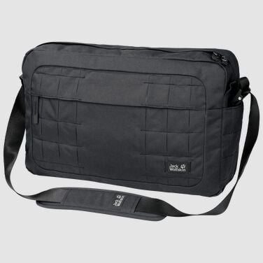 TRT RIDE BAG