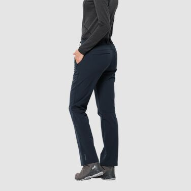ACTIVATE THERMIC PANTS WOMEN