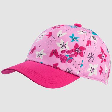SPLASH CAP KIDS