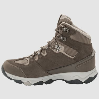 MTN ATTACK 6 TEXAPORE MID W