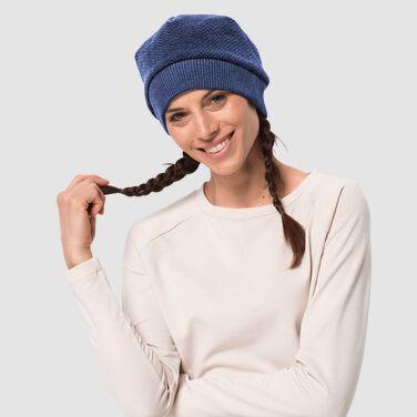 PATAN CAP WOMEN
