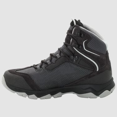 ROCK HUNTER TEXAPORE MID W